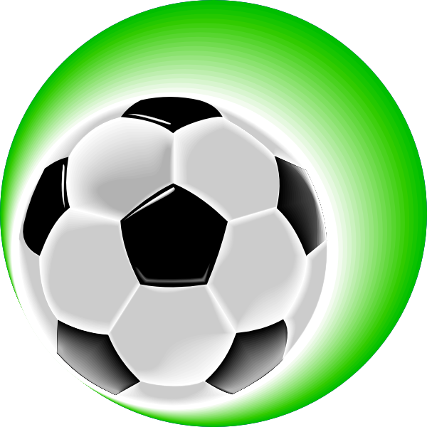 Soccer ball clipart cartoon. Free animation download clip
