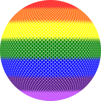 Sphere clipart design. Computer icons three dimensional