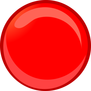 Sphere clipart red. Marble ball cliparts free