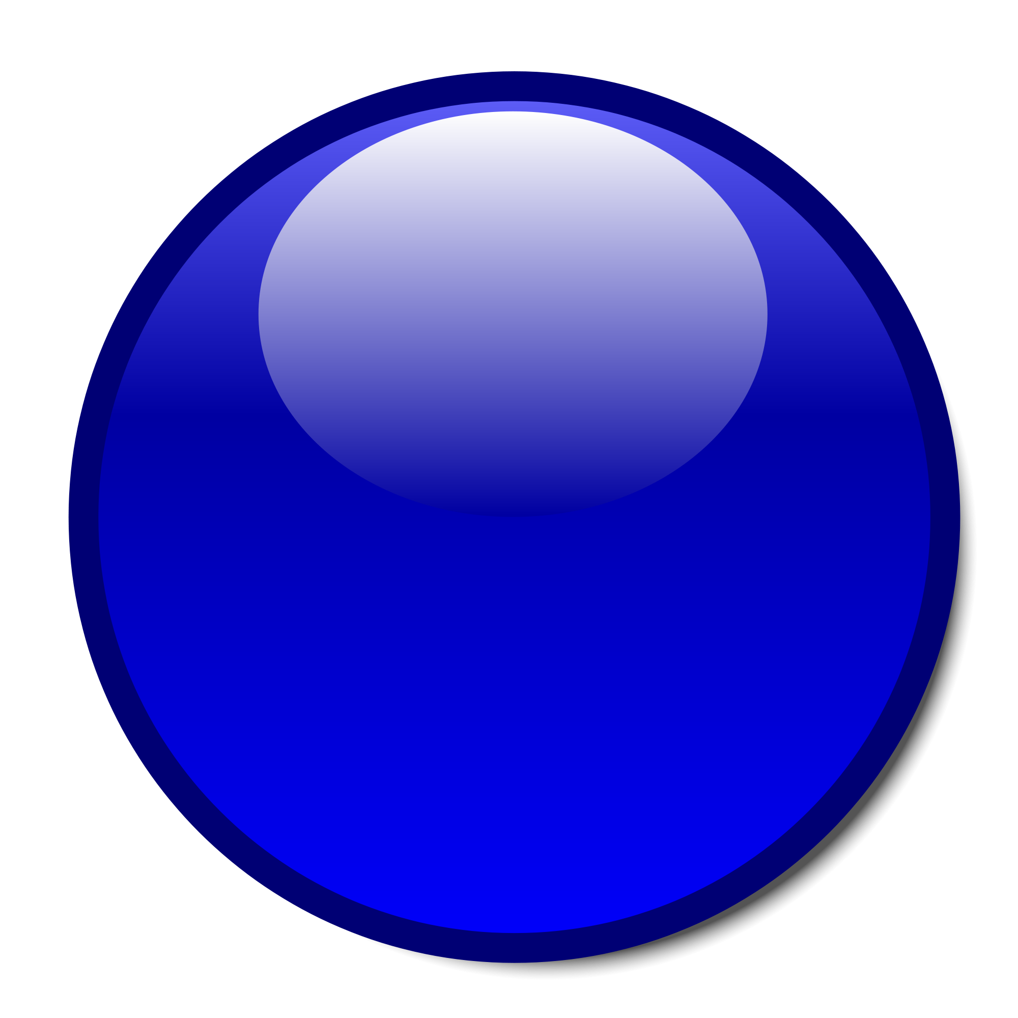 Sphere clipart svg. File blue wikimedia commons
