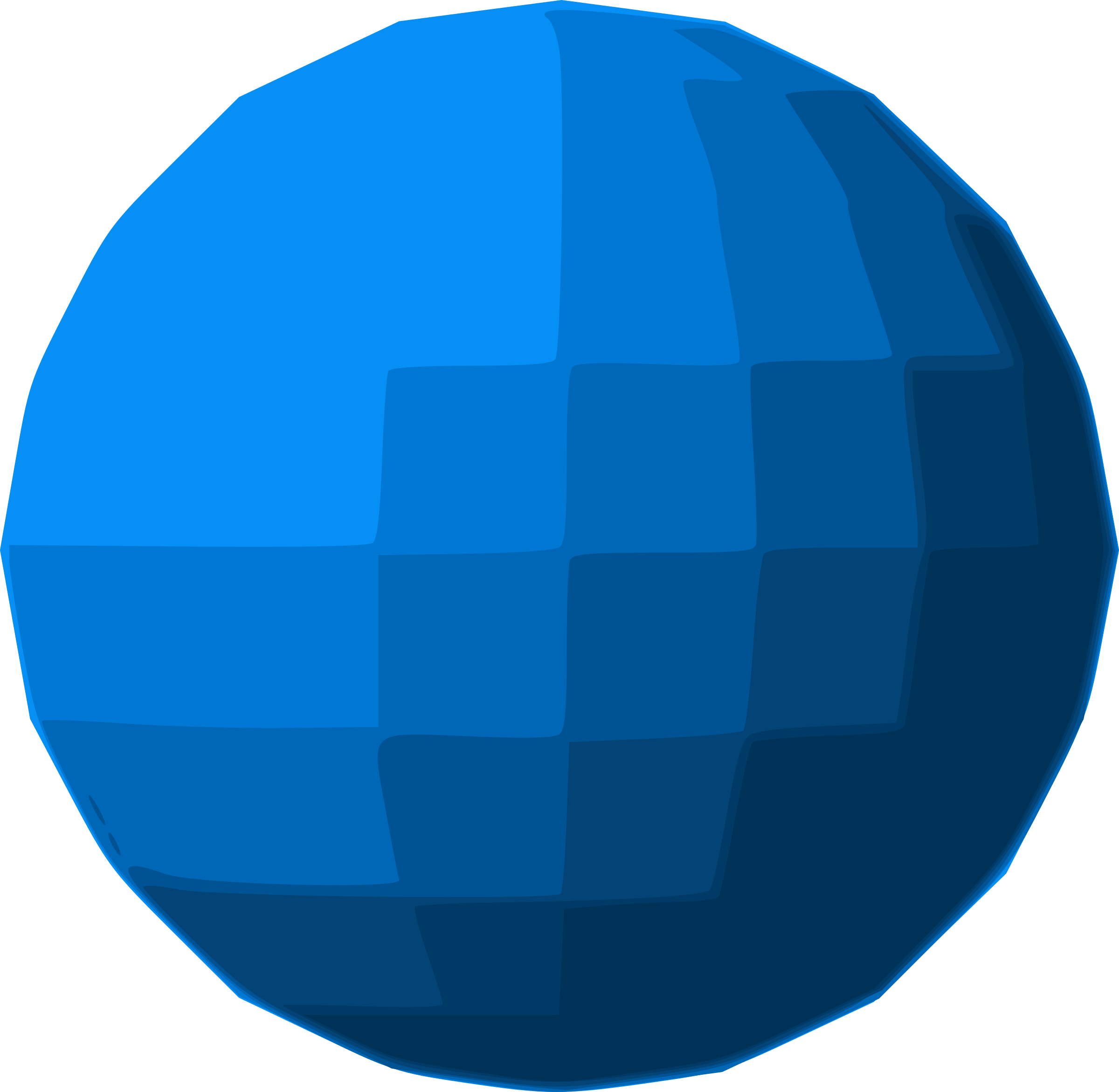 Sphere clipart svg. Blue disco ball icons