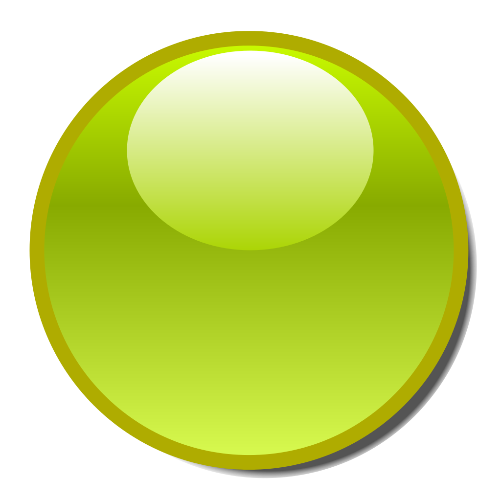Sphere clipart svg. File yellow wikipedia fileyellow
