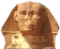 Sphinx head png. Download free file of