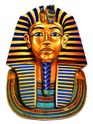Sphinx head png. Oregon video lottery excite