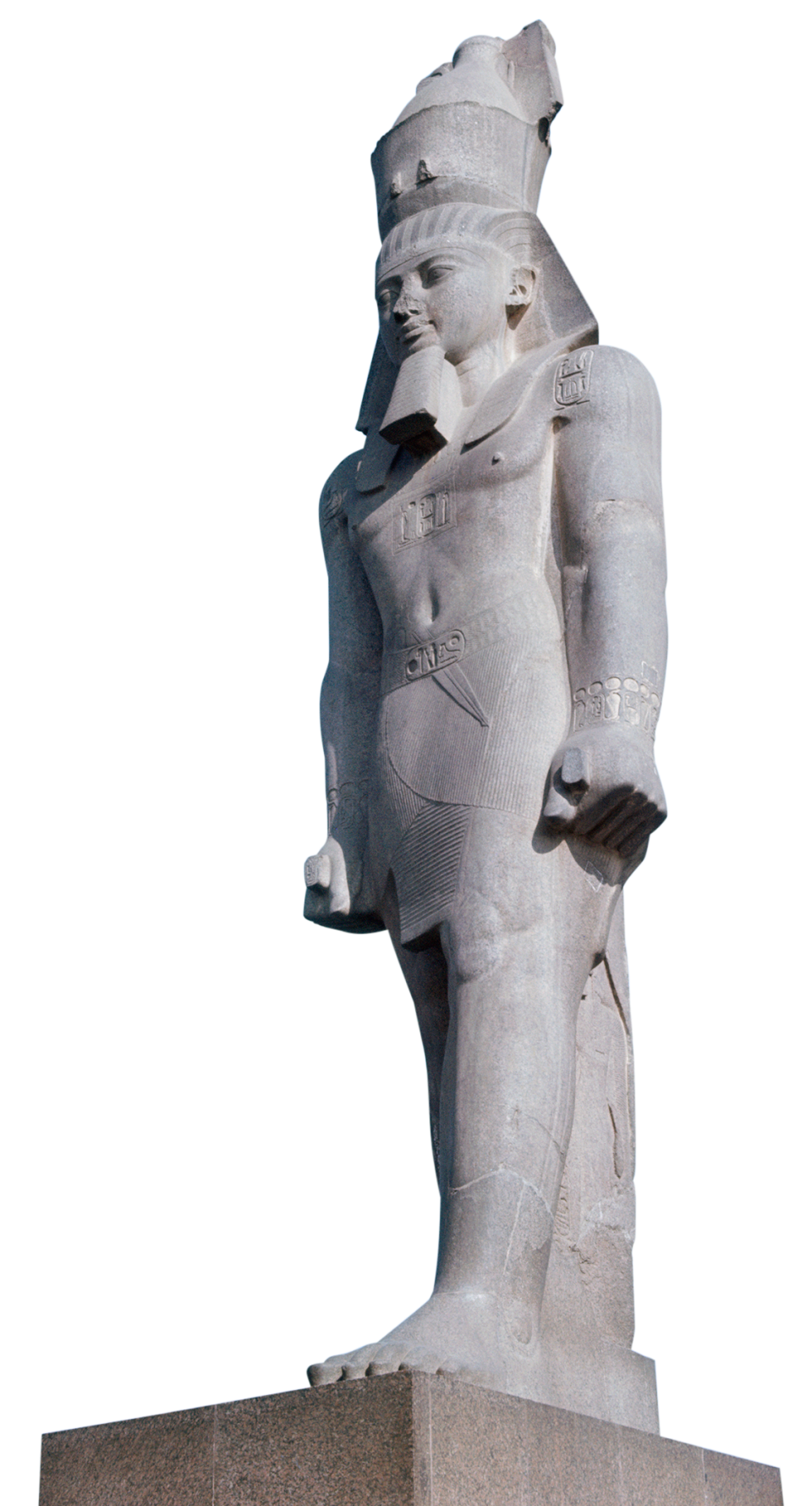 Sphinx statue png. Egyptian pharaohs what are