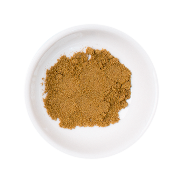 Spice bowl png