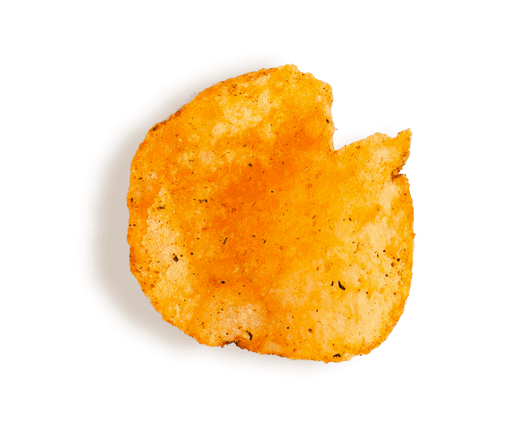 Spicy chips png. Failchips a new snack