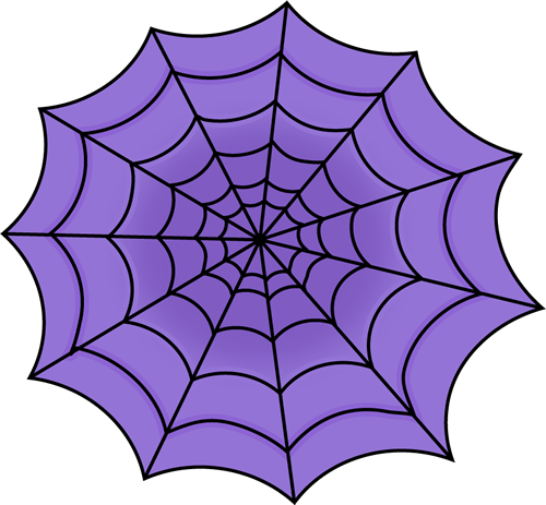 Spider clipart webclip. Web clip art free