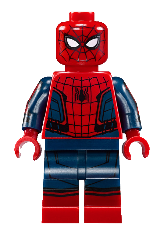 Spiderman homecoming png. Image spider man disney