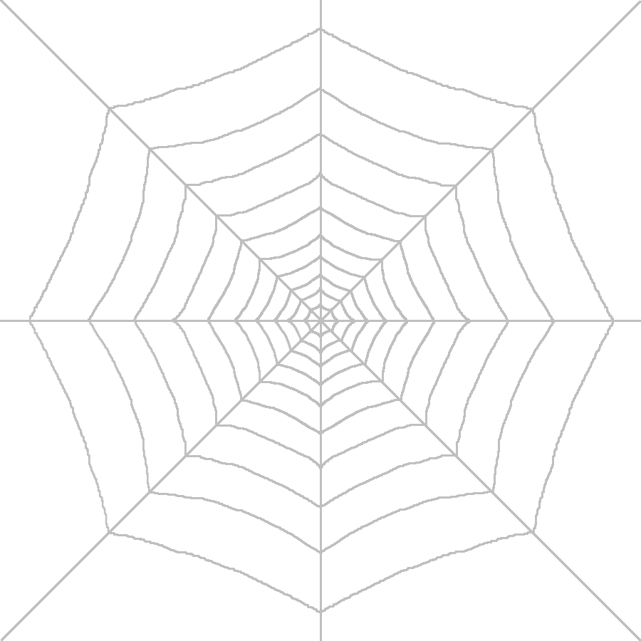 Spider man web png. Transparent pictures free icons