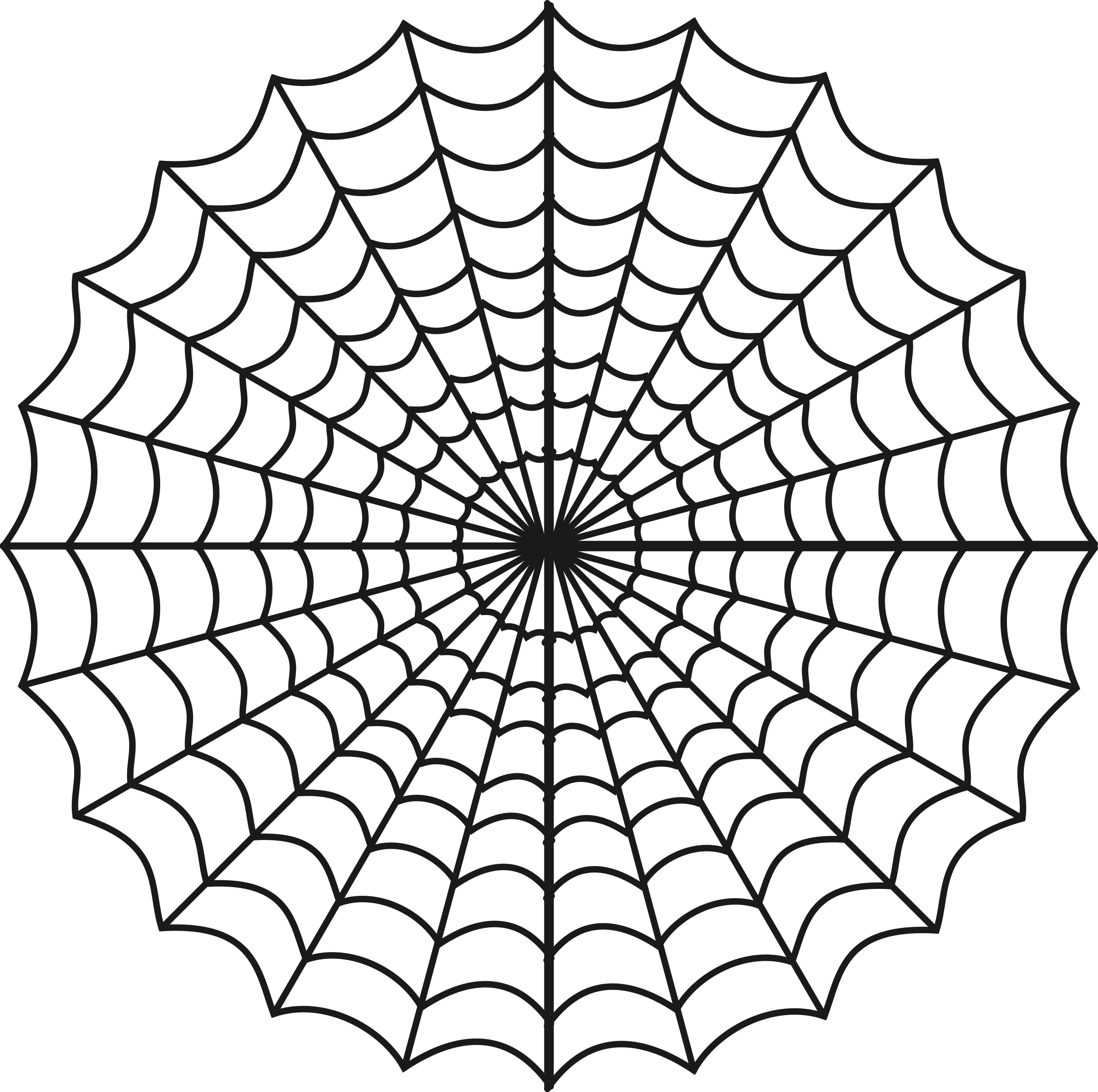 Spiderman web png. Collection of clipart