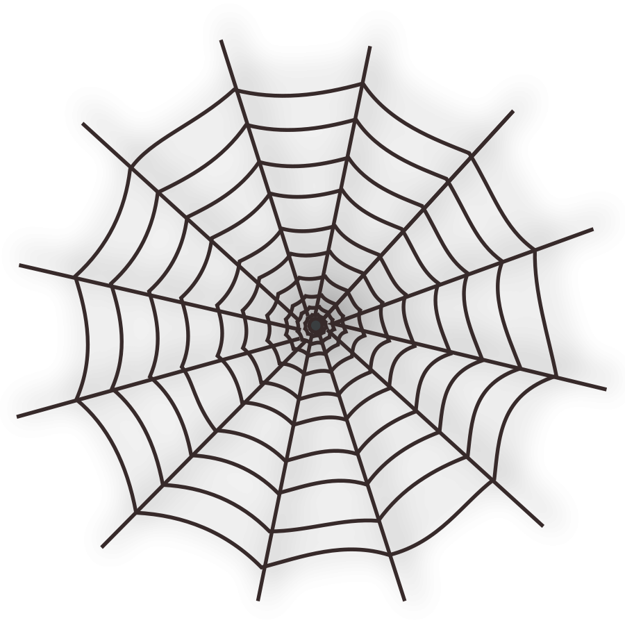 Spider web tattoo png. Download hq image freepngimg