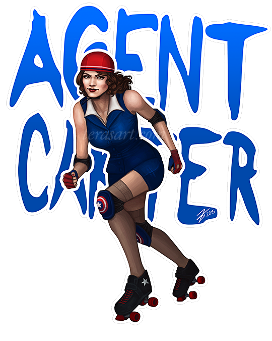 Derby carter x widow. Spider-gwen png gwen black and white banner black and white library