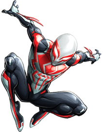 Spider-gwen png kid arachnid spider. Man characters marvel hq