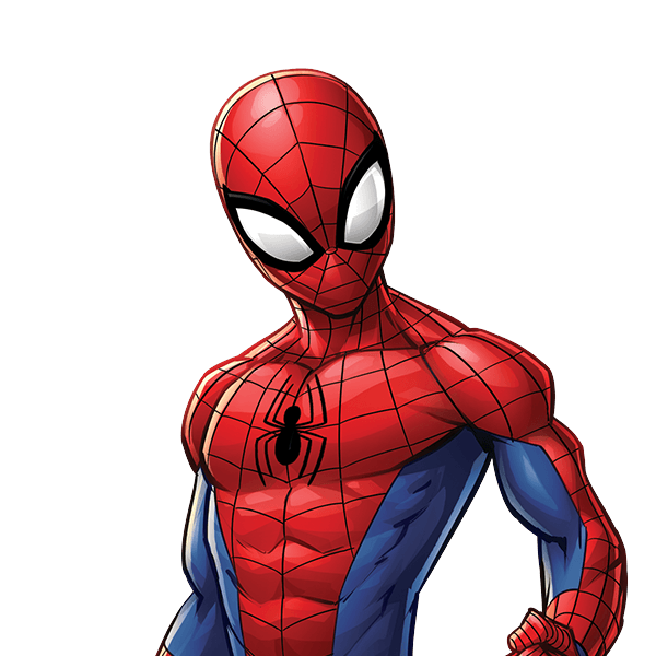 Drawing raccoon character marvel. Spider man games videos