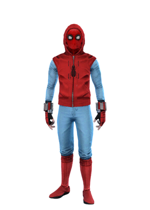 Man costumes marvel heroes. Spider-gwen png spider costume png library library