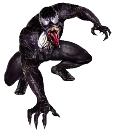 spiderman 3 png