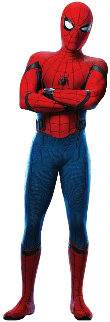 Tom holland spiderman png. Image spider manhomecoming promotional