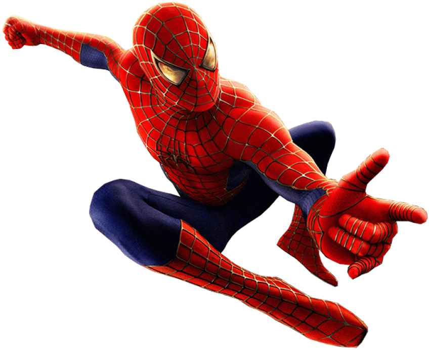 Spiderman background png. Shield free images toppng