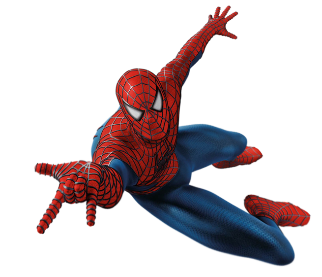 Spiderman background png. Image purepng free transparent