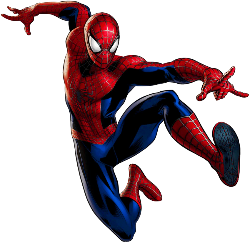 Spiderman background png. The amazing free images