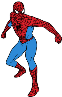 Art machine embrodery. Spiderman clip svg library library