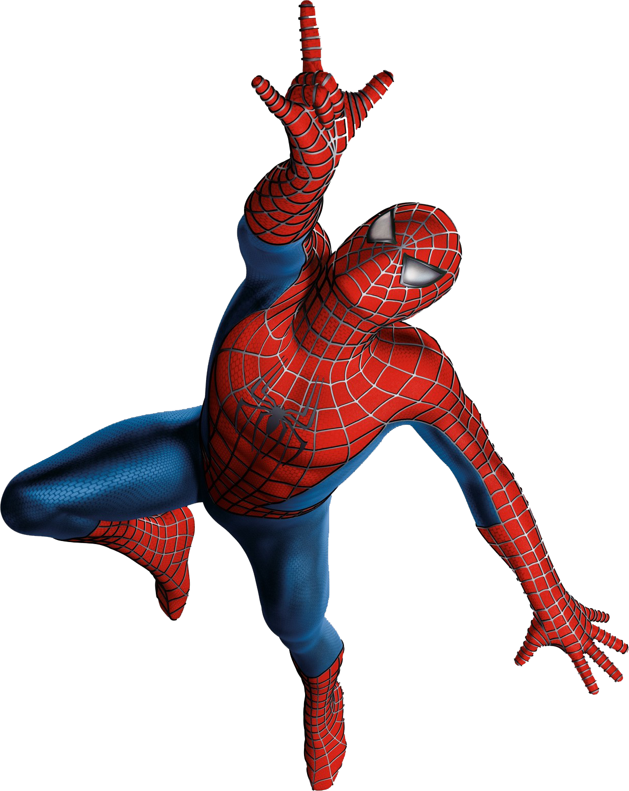 Spiderman 3 png. Spider man images free