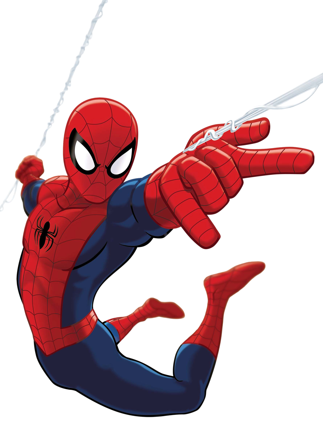 My heroe comic visit. Spiderman clipart marvel clip royalty free library