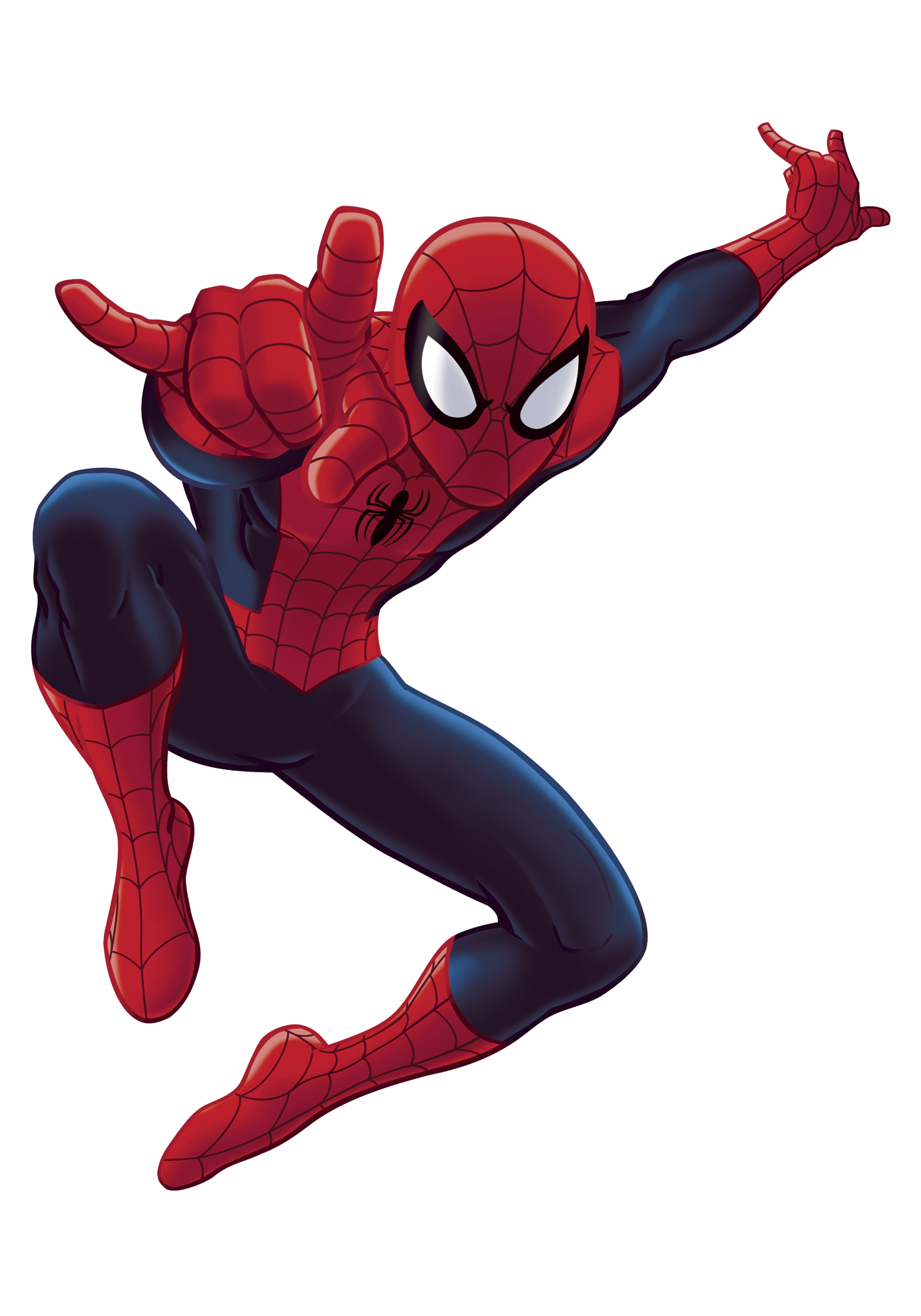 Spiderman background png. Logo clipart at getdrawings