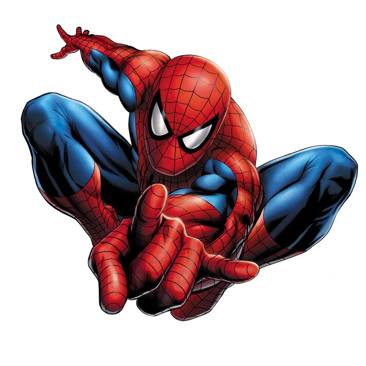 Spiderman clipart spiderman building. Best images on pinterest