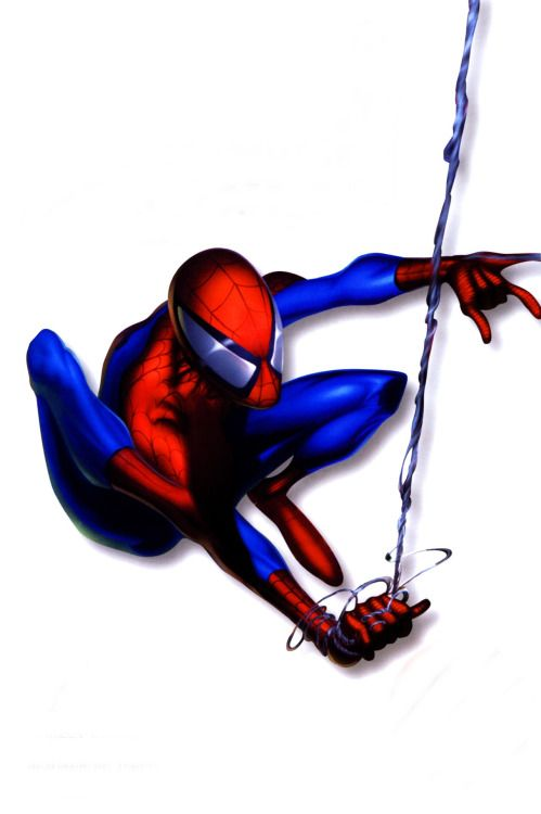 Spiderman clipart ultimate spiderman. Clip art the st