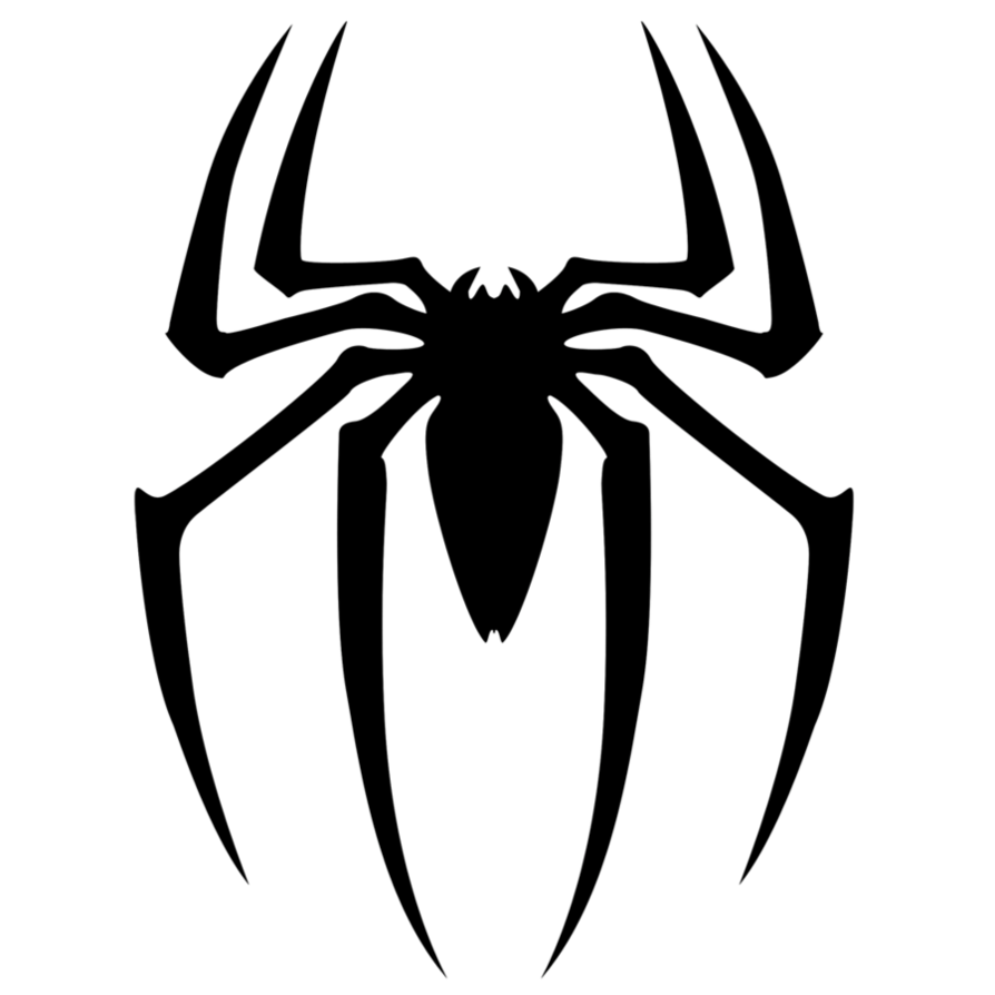 Spiderman eyes png. Spider man outline related