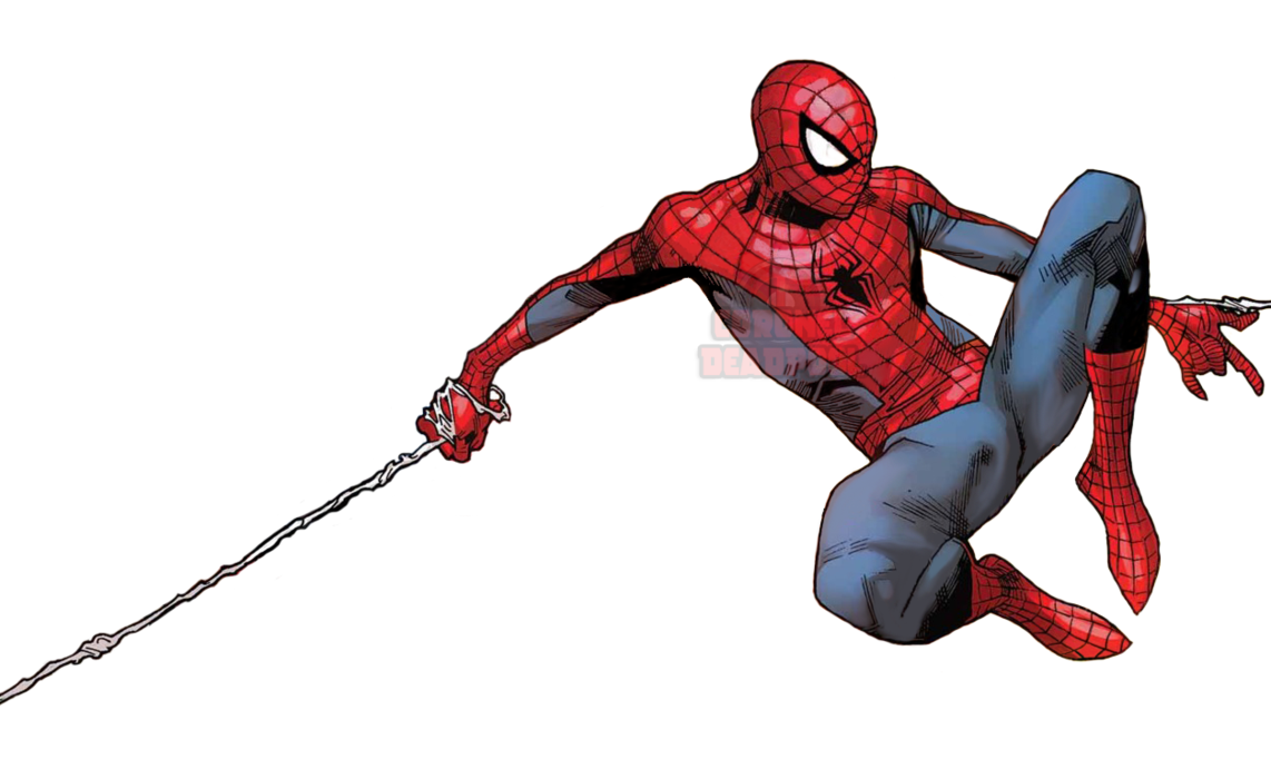 Spiderman .png. Spider man png hd