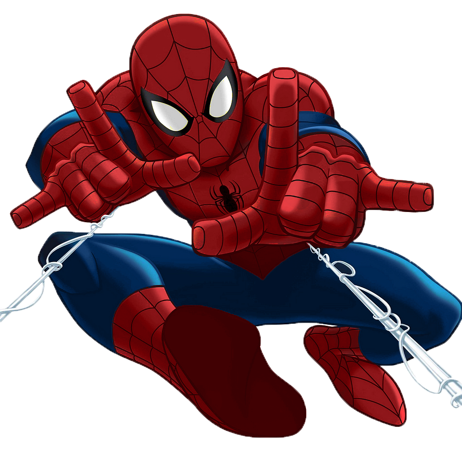 Spiderman png images. Image usm marvel movies