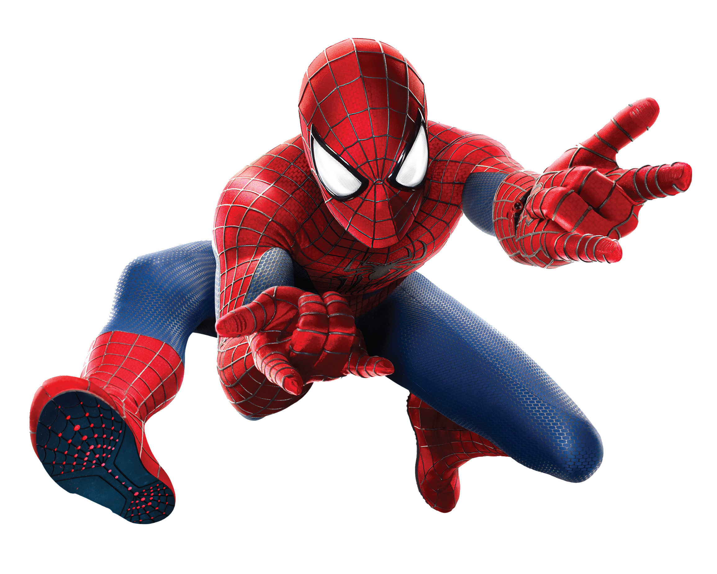 Spiderman png images. Transparent pluspng hd image