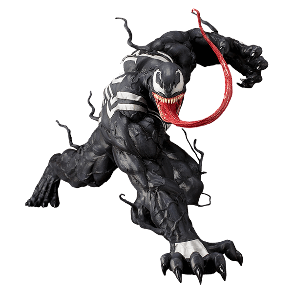 Spiderman venom png. Marvel spider man scale