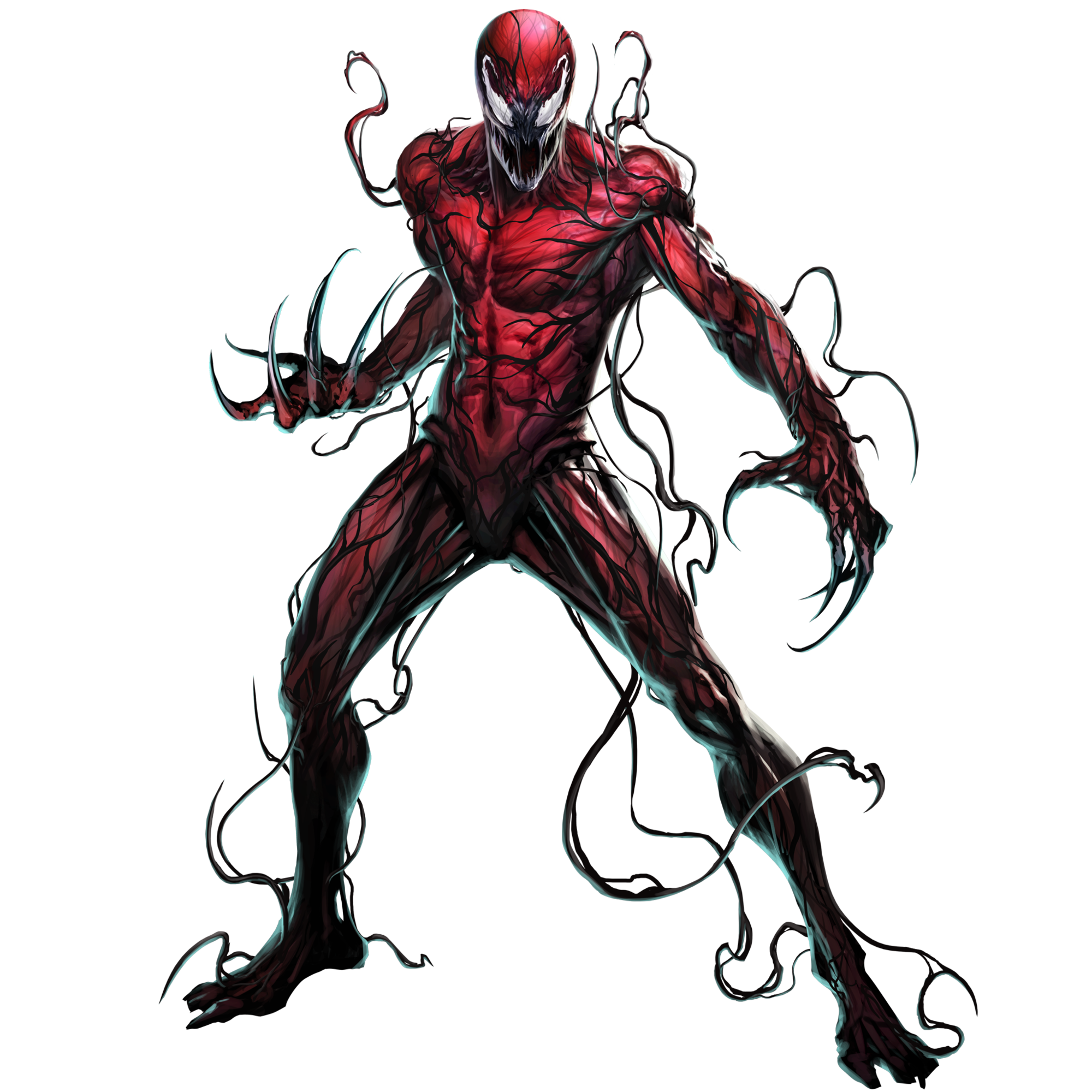 Spiderman venom png. Spider man and maximum