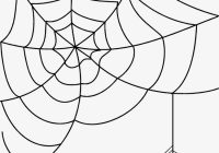 Spiderweb clipart black and white. Spider web png halloween