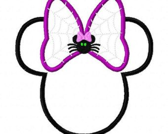 Spiderweb clipart bow. Character inspired mister mouse
