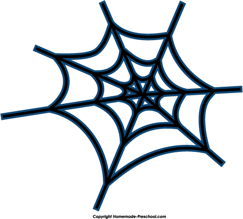 Spiderweb clipart bow. Web at getdrawings com