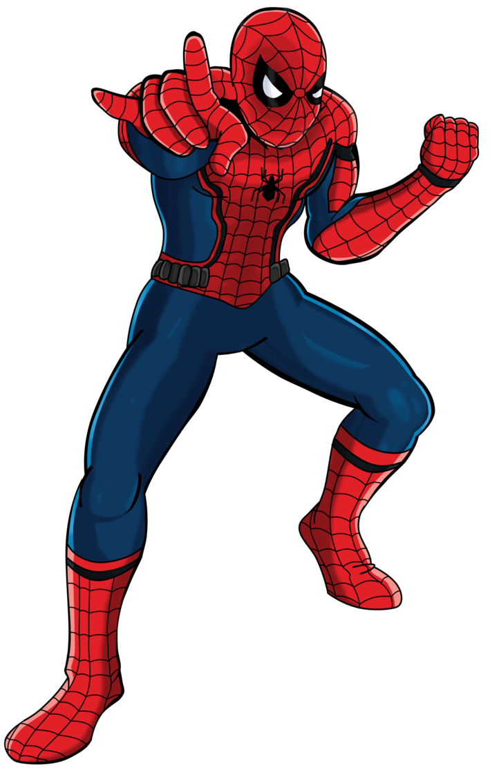 Crystal marvel png. Pin by udash on