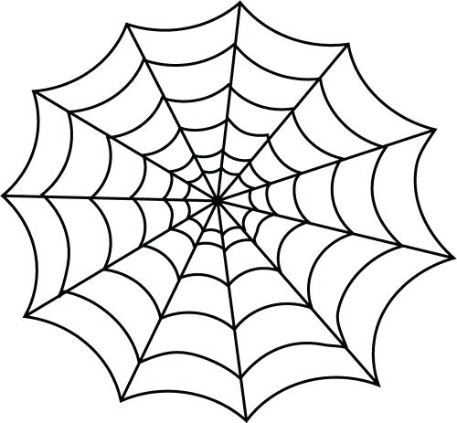 Spiderweb clipart spiderman. Best images about png