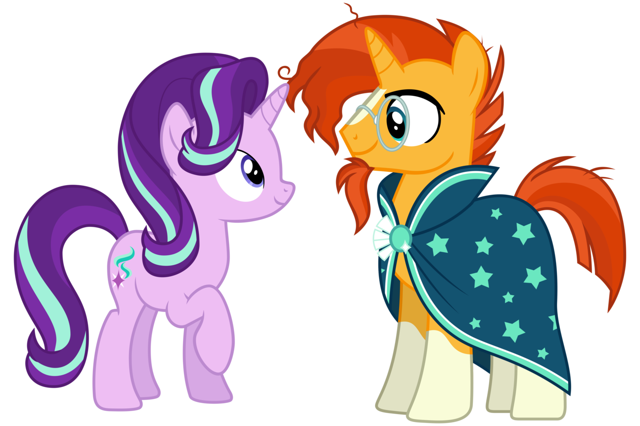 Spike and sunburst png. Artist cheezedoodle eye