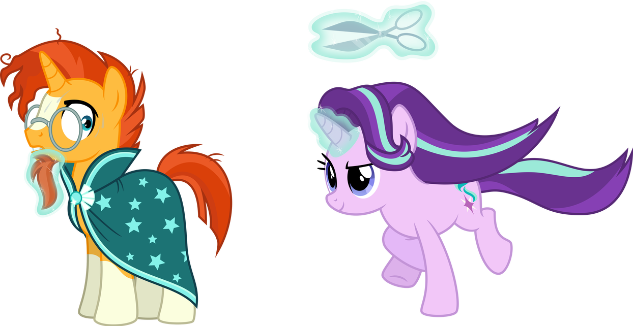 Spike and sunburst png. It s time to