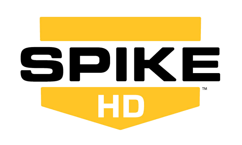 Spike tv logo png. Hd logopedia fandom powered