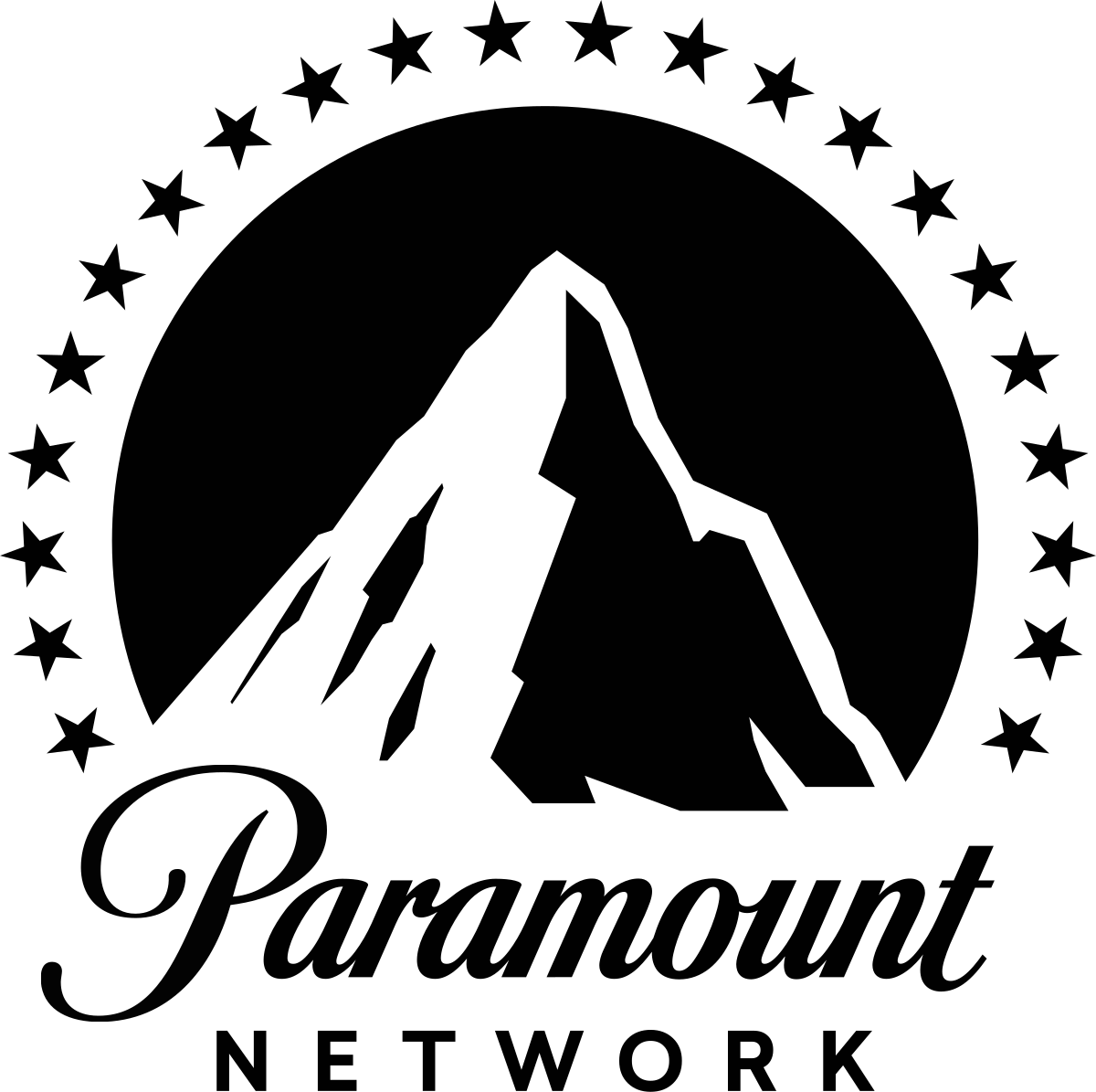 Spike tv logo png. Paramount network wikipedia