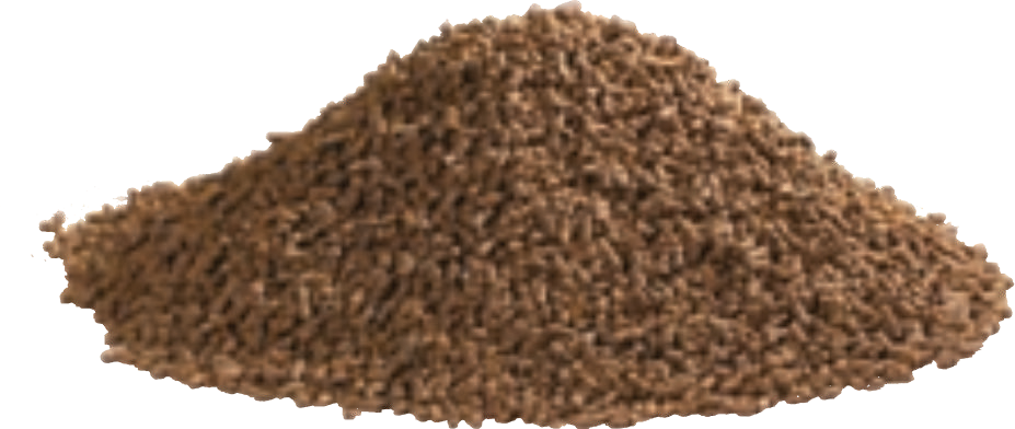 Spilled soil png. Index of images freshgrow