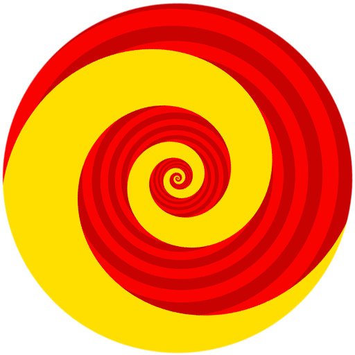 Spin clip spiral. Amazon com candy spinner