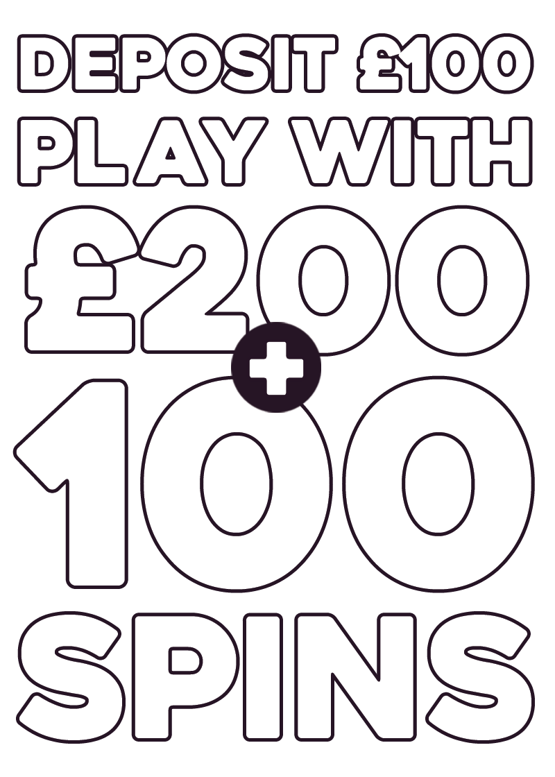 Spin vector lucky. Deposit play with bonus