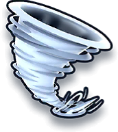 Spin vector whirlwind. Item sonic news network